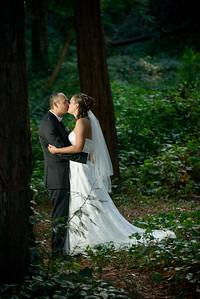 4949_d800_pamela and william wedding_wagners grove harvey west park santa cruz