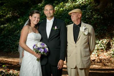 4921_d800_pamela and william wedding_wagners grove harvey west park santa cruz
