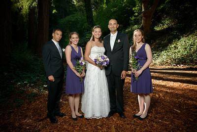 7571_d800_pamela and william wedding_wagners grove harvey west park santa cruz