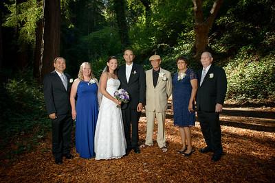 7544_d800_pamela and william wedding_wagners grove harvey west park santa cruz