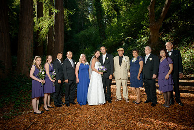 7546_d800_pamela and william wedding_wagners grove harvey west park santa cruz