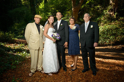 7523_d800_pamela and william wedding_wagners grove harvey west park santa cruz