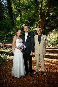 7531_d800_pamela and william wedding_wagners grove harvey west park santa cruz