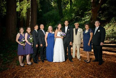 7537_d800_pamela and william wedding_wagners grove harvey west park santa cruz
