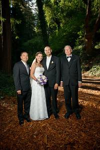7561_d800_pamela and william wedding_wagners grove harvey west park santa cruz
