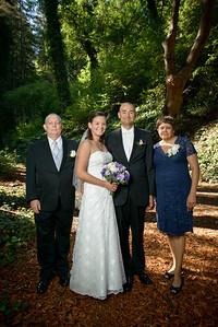 7536_d800_pamela and william wedding_wagners grove harvey west park santa cruz