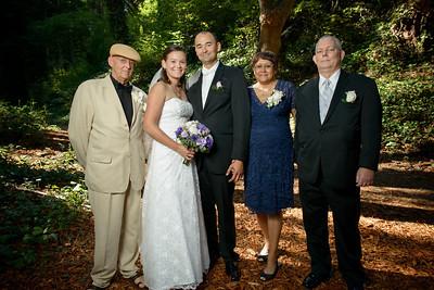 7529_d800_pamela and william wedding_wagners grove harvey west park santa cruz