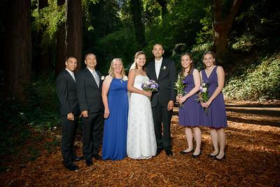 7554_d800_pamela and william wedding_wagners grove harvey west park santa cruz