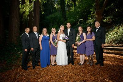 7551_d800_pamela and william wedding_wagners grove harvey west park santa cruz