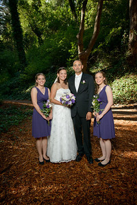 7577_d800_pamela and william wedding_wagners grove harvey west park santa cruz