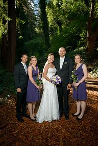7570_d800_pamela and william wedding_wagners grove harvey west park santa cruz