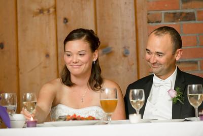 5206_d800_pamela and william wedding_wagners grove harvey west park santa cruz