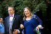 4570_d800b_Tania_and_Michael_Wedding_Hazlwood_Los_Gatos_Wedding_Photography