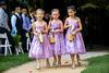 4557_d800b_Tania_and_Michael_Wedding_Hazlwood_Los_Gatos_Wedding_Photography