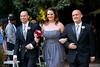 4552_d800b_Tania_and_Michael_Wedding_Hazlwood_Los_Gatos_Wedding_Photography
