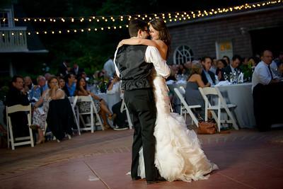 5057_d800b_Tania_and_Michael_Wedding_Hazlwood_Los_Gatos_Wedding_Photography