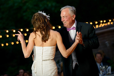 5072_d800b_Tania_and_Michael_Wedding_Hazlwood_Los_Gatos_Wedding_Photography