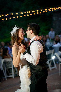 5009_d800b_Tania_and_Michael_Wedding_Hazlwood_Los_Gatos_Wedding_Photography