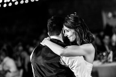 5028_d800b_Tania_and_Michael_Wedding_Hazlwood_Los_Gatos_Wedding_Photography