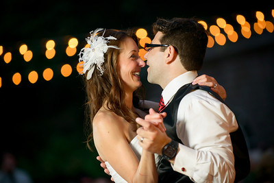 5066_d800b_Tania_and_Michael_Wedding_Hazlwood_Los_Gatos_Wedding_Photography