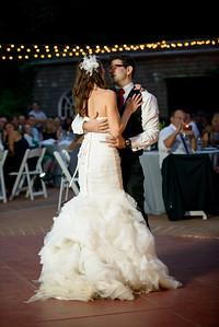 5048_d800b_Tania_and_Michael_Wedding_Hazlwood_Los_Gatos_Wedding_Photography