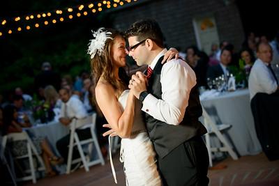 5012_d800b_Tania_and_Michael_Wedding_Hazlwood_Los_Gatos_Wedding_Photography