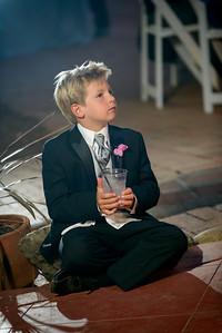 5067_d800b_Tania_and_Michael_Wedding_Hazlwood_Los_Gatos_Wedding_Photography