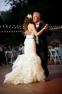 5078_d800b_Tania_and_Michael_Wedding_Hazlwood_Los_Gatos_Wedding_Photography