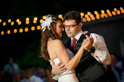 5065_d800b_Tania_and_Michael_Wedding_Hazlwood_Los_Gatos_Wedding_Photography