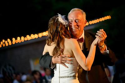 5093_d800b_Tania_and_Michael_Wedding_Hazlwood_Los_Gatos_Wedding_Photography
