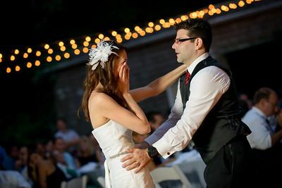 5049_d800b_Tania_and_Michael_Wedding_Hazlwood_Los_Gatos_Wedding_Photography