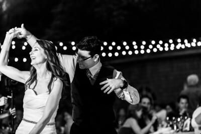 5041_d800b_Tania_and_Michael_Wedding_Hazlwood_Los_Gatos_Wedding_Photography