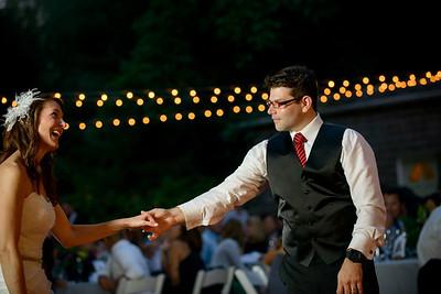 5035_d800b_Tania_and_Michael_Wedding_Hazlwood_Los_Gatos_Wedding_Photography