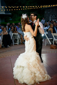 5008_d800b_Tania_and_Michael_Wedding_Hazlwood_Los_Gatos_Wedding_Photography