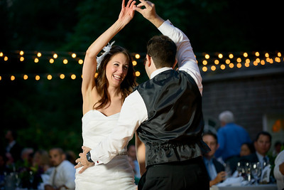 5043_d800b_Tania_and_Michael_Wedding_Hazlwood_Los_Gatos_Wedding_Photography