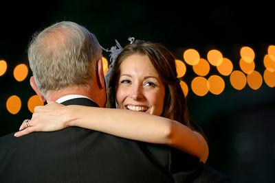 5082_d800b_Tania_and_Michael_Wedding_Hazlwood_Los_Gatos_Wedding_Photography