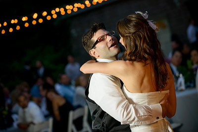 5019_d800b_Tania_and_Michael_Wedding_Hazlwood_Los_Gatos_Wedding_Photography