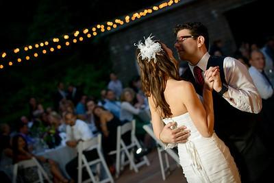 5020_d800b_Tania_and_Michael_Wedding_Hazlwood_Los_Gatos_Wedding_Photography