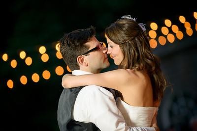 5055_d800b_Tania_and_Michael_Wedding_Hazlwood_Los_Gatos_Wedding_Photography