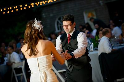 5024_d800b_Tania_and_Michael_Wedding_Hazlwood_Los_Gatos_Wedding_Photography
