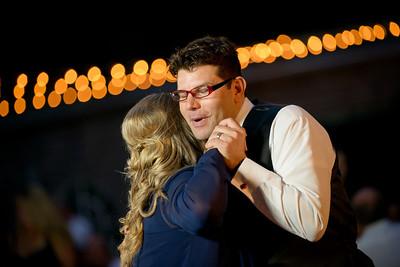5103_d800b_Tania_and_Michael_Wedding_Hazlwood_Los_Gatos_Wedding_Photography