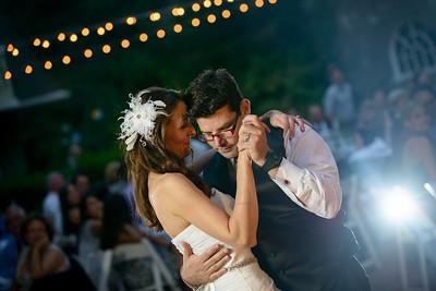 5001_d800b_Tania_and_Michael_Wedding_Hazlwood_Los_Gatos_Wedding_Photography