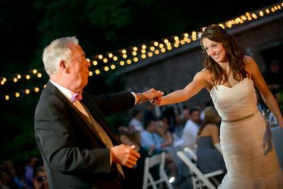 5096_d800b_Tania_and_Michael_Wedding_Hazlwood_Los_Gatos_Wedding_Photography
