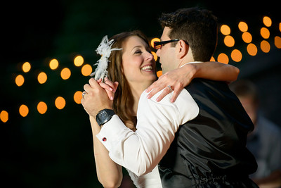 5053_d800b_Tania_and_Michael_Wedding_Hazlwood_Los_Gatos_Wedding_Photography