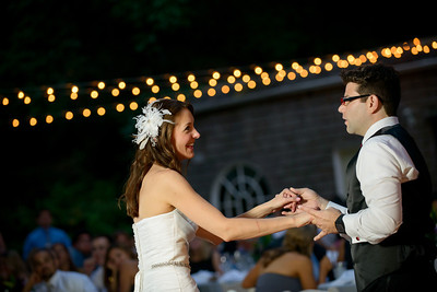 5051_d800b_Tania_and_Michael_Wedding_Hazlwood_Los_Gatos_Wedding_Photography