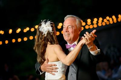 5097_d800b_Tania_and_Michael_Wedding_Hazlwood_Los_Gatos_Wedding_Photography