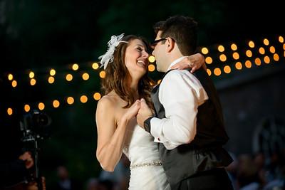5063_d800b_Tania_and_Michael_Wedding_Hazlwood_Los_Gatos_Wedding_Photography
