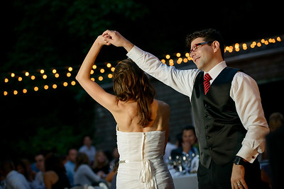 5032_d800b_Tania_and_Michael_Wedding_Hazlwood_Los_Gatos_Wedding_Photography