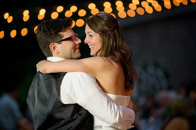 5058_d800b_Tania_and_Michael_Wedding_Hazlwood_Los_Gatos_Wedding_Photography