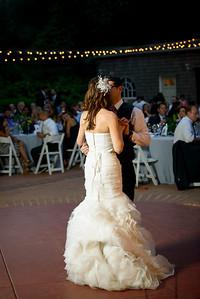 5022_d800b_Tania_and_Michael_Wedding_Hazlwood_Los_Gatos_Wedding_Photography